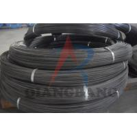 Quality 4mm 1570MPa high carbon prestressed conc for sale