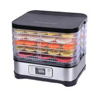 Quality New design food dehydrator for sale