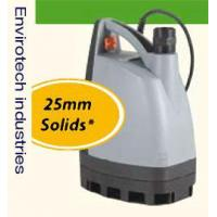 Quality BLOCKAGE REMOVAL EI 150 BOREHOLE CAMERA for sale