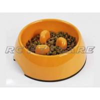 Quality RCPDIS Disease Prevention for sale