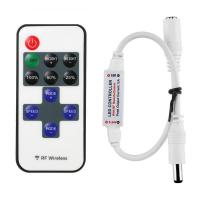 Quality RF Mini Controller, 12A-12V for sale