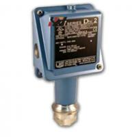 Quality 117 Series UE Pressure Switch for sale