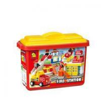 Quality Oxford Fire Station Series for sale