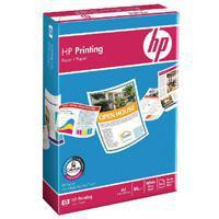 Quality Paper HP Premium FSC3 A3 80gsm White (Pack of 500) HPT1017 for sale
