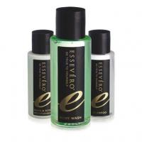 Quality ESSEVERO TOILETRIES for sale
