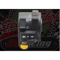 Quality SWITCHES Switch gear universal L/H all in one + switch horn for sale