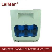 Quality LMHR17 Fuse Switch Disconnector for sale