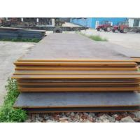 Quality astm a335p91 seamless alloy steel pipe for sale