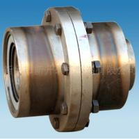 Quality Rubber Smelting Machine Couplings for sale