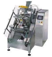 Quality Inclined Vertical Form Fill Seal Machine for sale