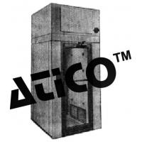 Air Showers Product CodeCAS-002