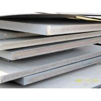 JNC Brand 2013 Hot Selling st37-2 carbon steel plates
