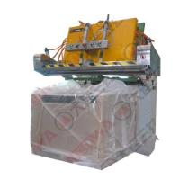 Quality Pallet Vacuum packaging machine for sale