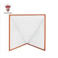 Quality Lacrosse Goal With Net for sale