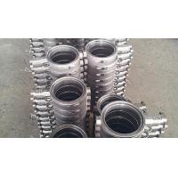 Quality Casting & Machining Products Casting for sale