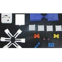 Electronic Plastic Injection Molding Products