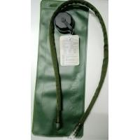 Quality military backpack TPU water bladder for sale