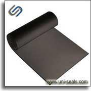 Quality EPDM Rubber Sheet for sale