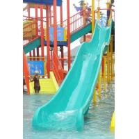 Quality Wave Water Slide for sale