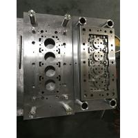 Quality Cylinder Head Gasket Tooling for sale