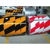 Quality Striped Steel NO.: d17 for sale