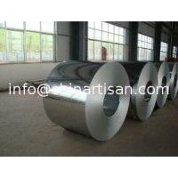 Quality Hot Dipped Galvanized Steel Coils for sale