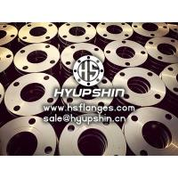 Manufacturer 5K forged steel ss400 ks b1503 flange made in china