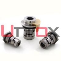 Quality Grundfos CR Pump Mechanical Seal-12/16/22mm for sale