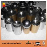 Quality High Quality Magnetic Universal Joint Sale for sale