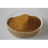 Quality Material of invigorant Polygonum Multiflorum Thunb Extract for sale
