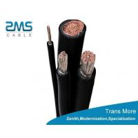 Quality PVC Welding Cable for sale