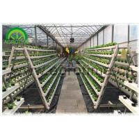 Quality Hydroponics Systems for sale