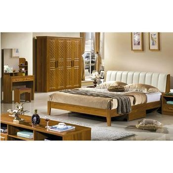 Quality bedroom set hotel bedroom furniture prices in for Chinese furniture in pakistan