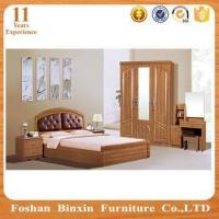 Quality bedroom set arabia style wooden set furniture modular bedroom furniture of 55271427 Mobile home bedroom furniture