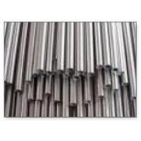 Quality Inconel Alloy 600 for sale