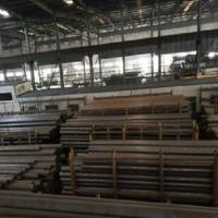 Quality ASTM A333 Grade1 Carbon Steel Pipe for sale