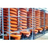 Quality consult Spiral Chute for sale