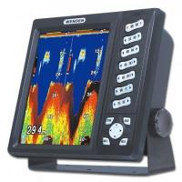 Quality WENDEN Products FV-1012 Dual Freq Fish Finder for sale