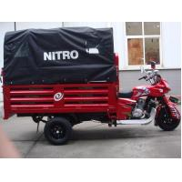 Quality Tricycle Tricycle-riding the whirlwind for sale