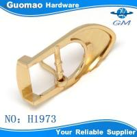 Pin Buckle H1920