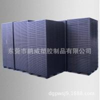 Quality pallets 1# pallet for sale