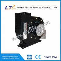 Centrifugal Fan Blower for Air Shower Channel