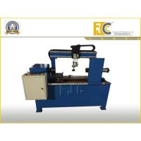 Quality Small Two Torches Circumferential Welding Machine for sale