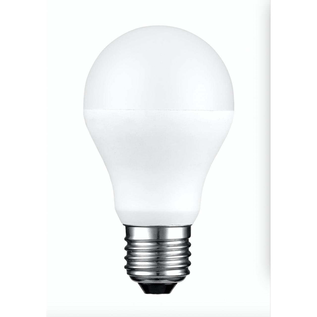 Quality LED Bulb for sale