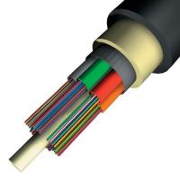 Quality Riser-rated Indoor Loose Tube Cable for sale