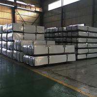 Coated Steel Sheet/ Corrugated Sheets