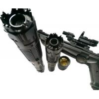 Quality Handheld lasers for sale