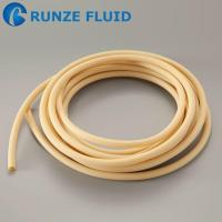 Quality Silicone Peristaltic Pump Tubing for sale