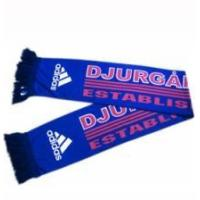 Quality SG9808087--fan scarf for sale