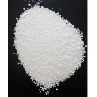 Quality Calcium gluconate Injection grade Hot selling for sale